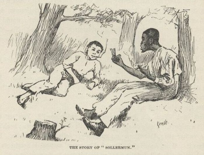 Find Out Why This US School Is Dropping Huckleberry Finn From Their Curriculum