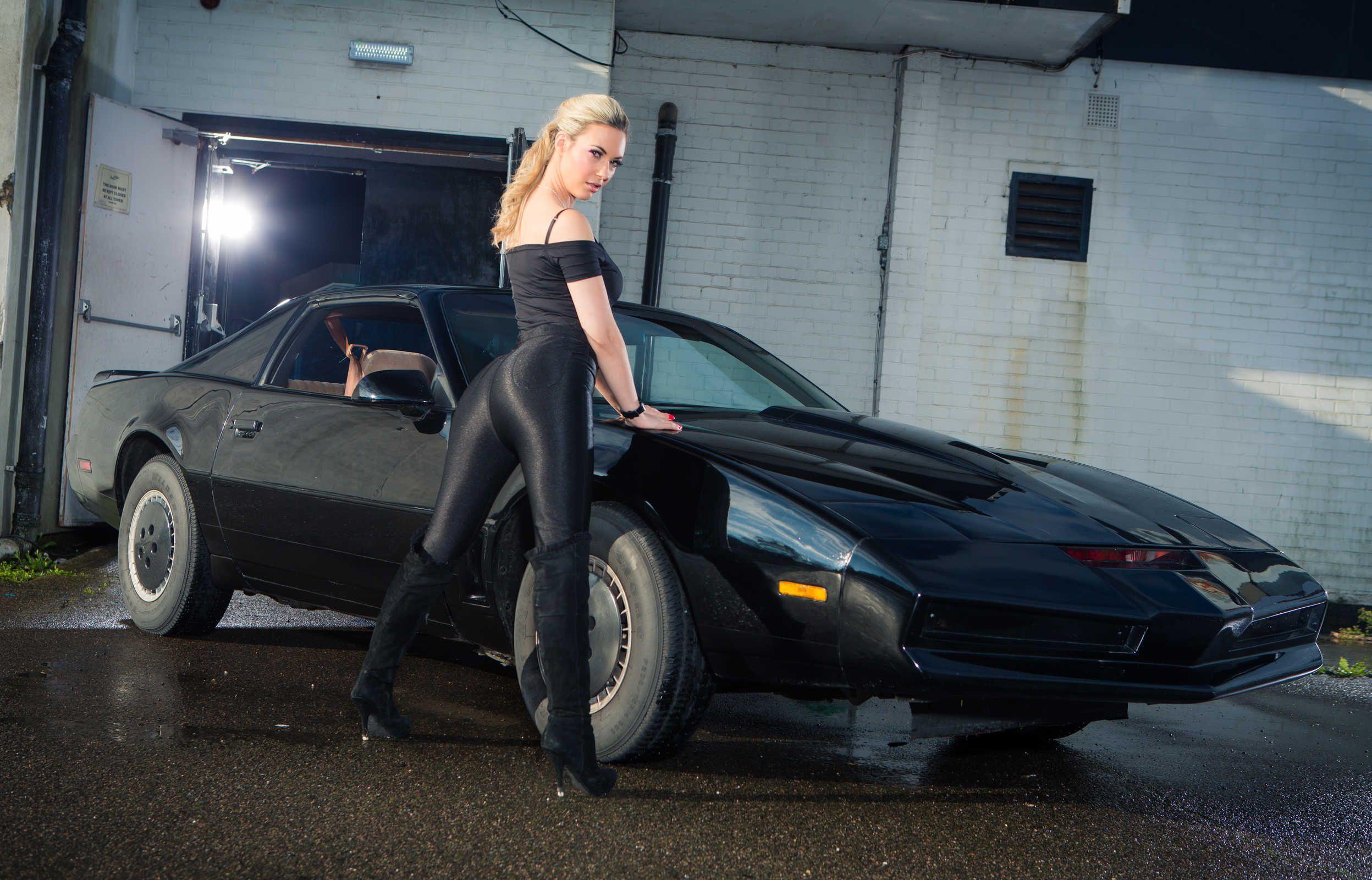 Venom Gt 2017 >> Auto World, part 225   Vehicles
