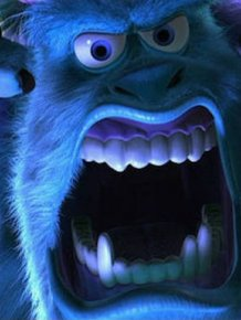 Surprising Facts And Interesting Trivia About Pixar Animation Studio