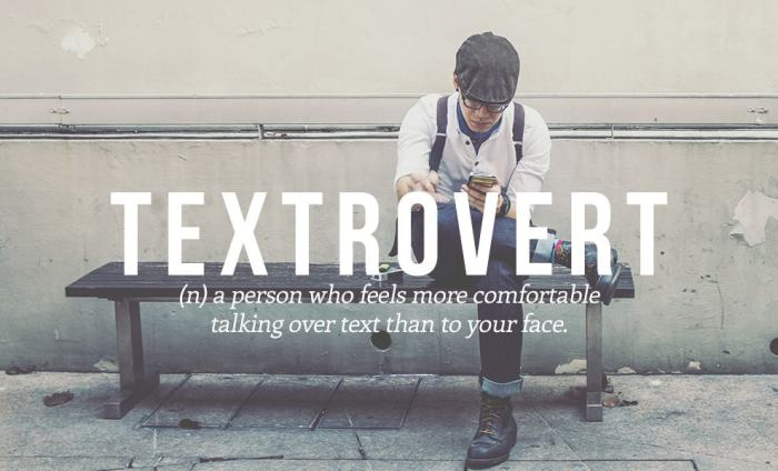Extraordinary Words That You Need To Add To Your Vocabulary