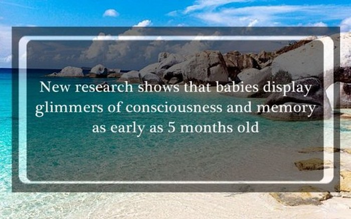 Shocking Science Facts To Help You Expand Your Mind