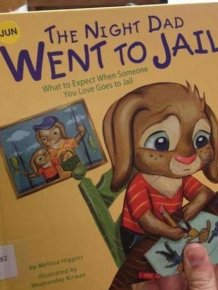 21 Of The Most Wildly Inappropriate Children's Books Ever Written
