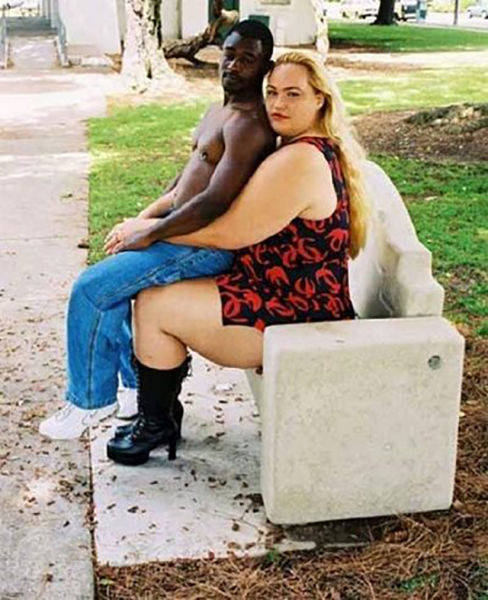 Odd Couples That Prove There's Someone For Everyone