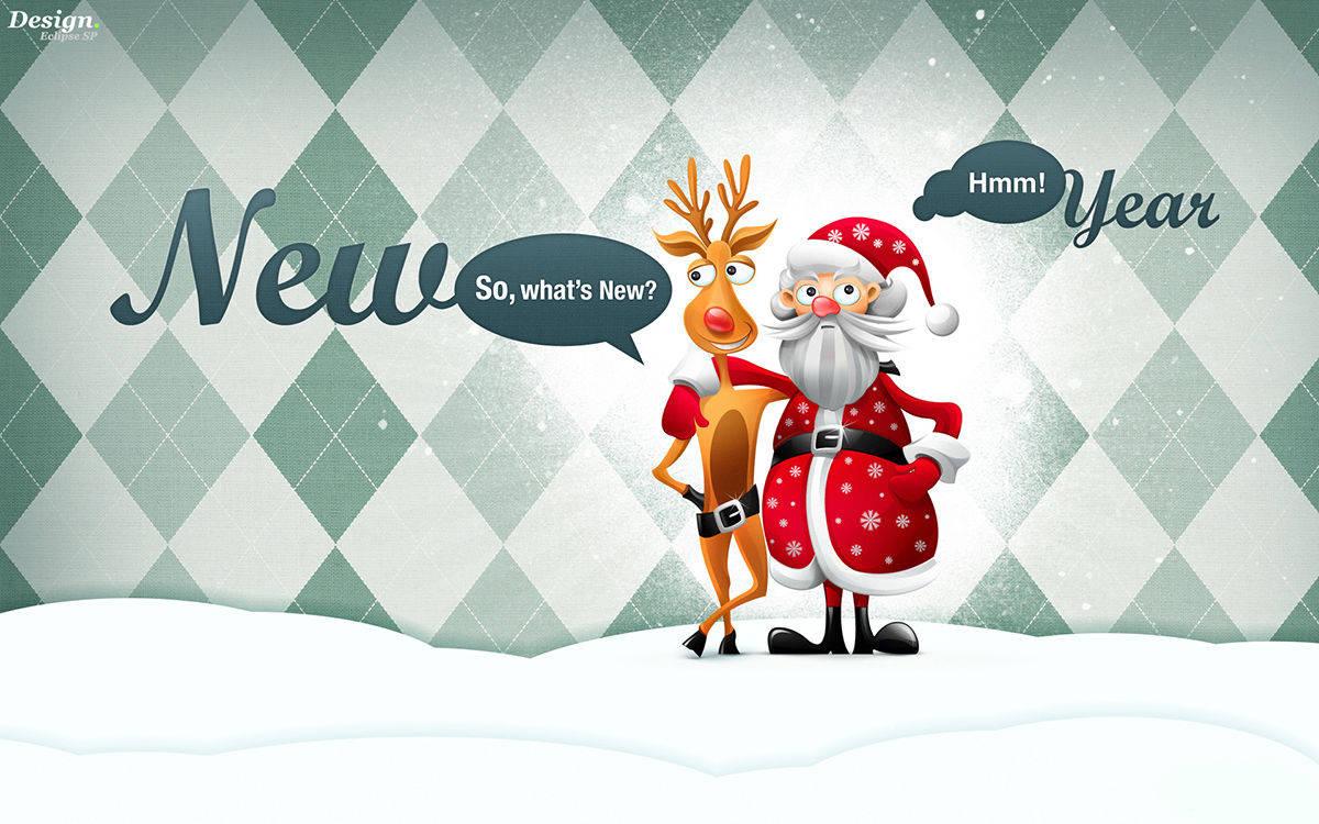 Happy New Year 2016, part 2016   Fun