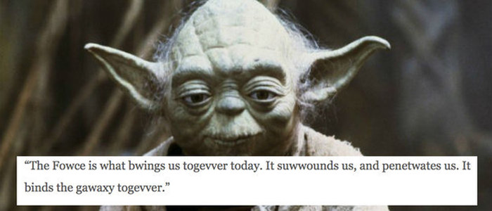 These Mashed Up Quotes From Star Wars And The Princess Bride Are A Perfect Fit