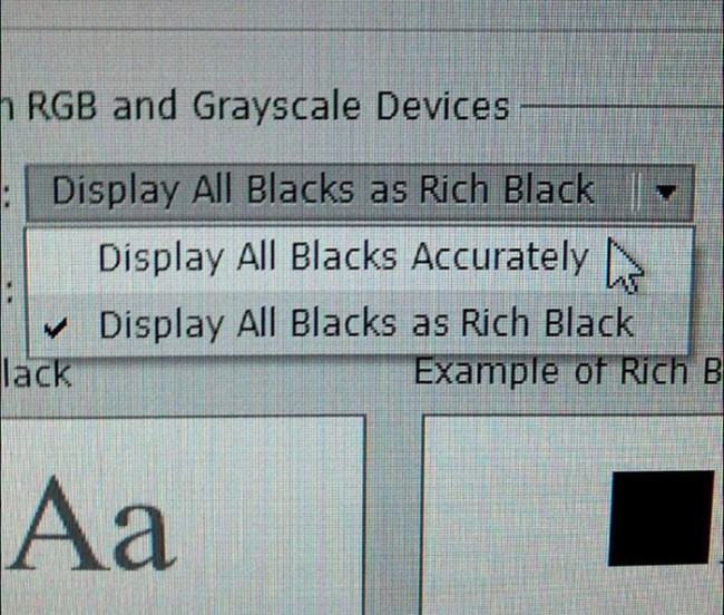 Accidental Racism, part 3