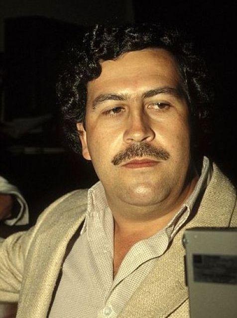Couple Decides To Tear Down Pablo Escobar's Florida Mansion