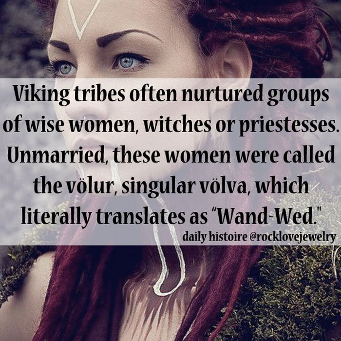 Interesting Facts You Probably Never Knew About The Viking Lifestyle