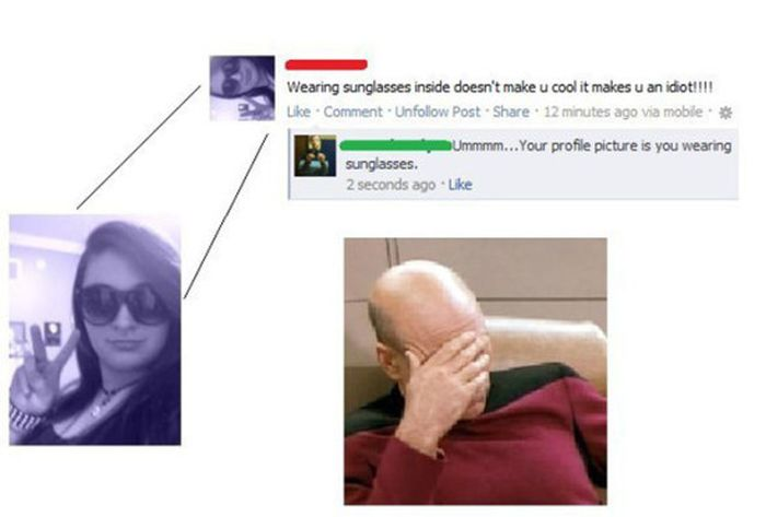These People Need To Be Banned From Facebook For Failing Way Too Hard
