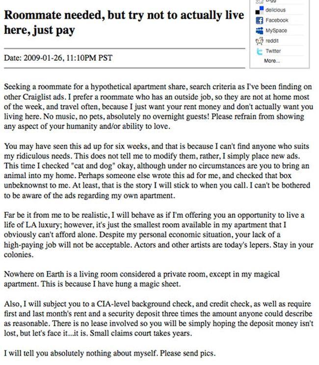 Craigslist Ny Jobs Queens - Craigslis Jobs