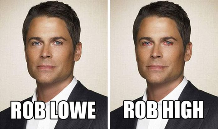 Clever People Turned These Celebrity Names Into Something Hilarious