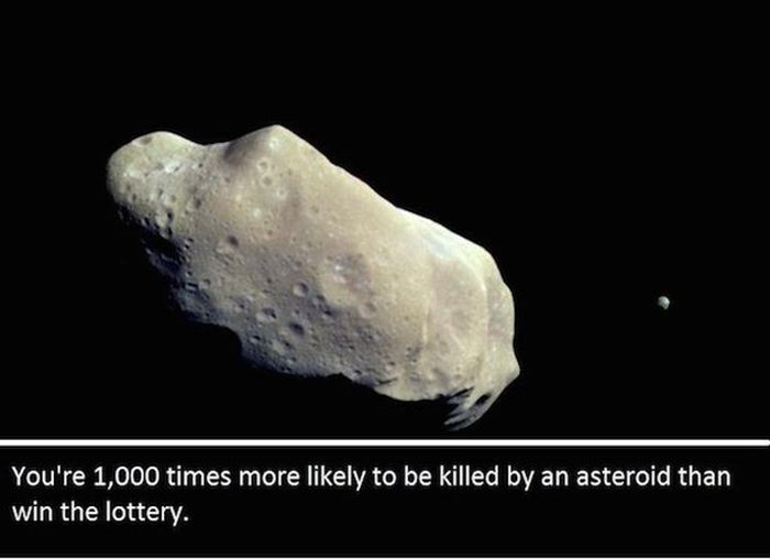 Sensational Facts That Will Definitely Make You Smarter