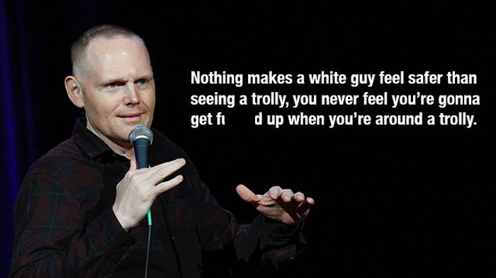 bill burr quotes - photo #21