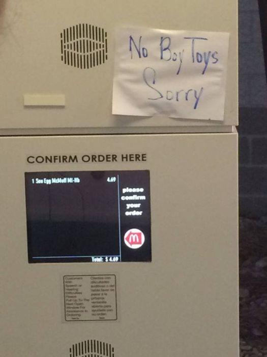 Work Fails & Job LOLs, part 57