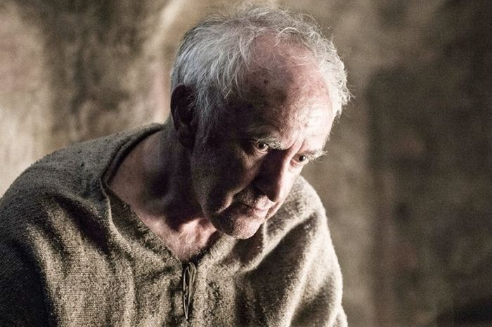 New Photos Released From Game Of Thrones Season 6, part 6
