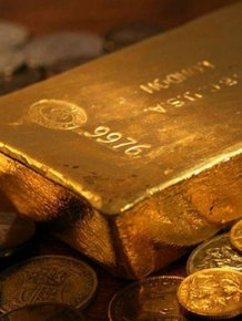 Solid And Surprising Facts You Need To Know About Gold