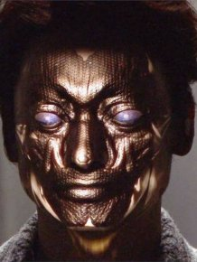 Omote Helps To Create Amazing Special Effects And Digital Makeup