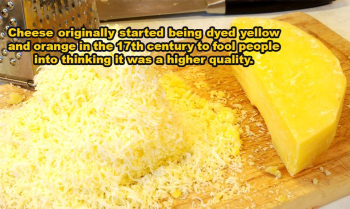 Impress The People You Know With These Astonishing Facts