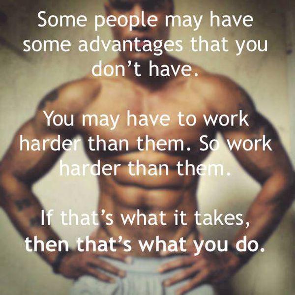 Motivation Pictures, part 42