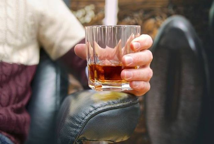 Improve Your Whiskey Knowledge With This Helpful Guide