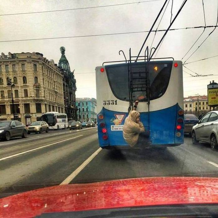 Only in Russia, part 16
