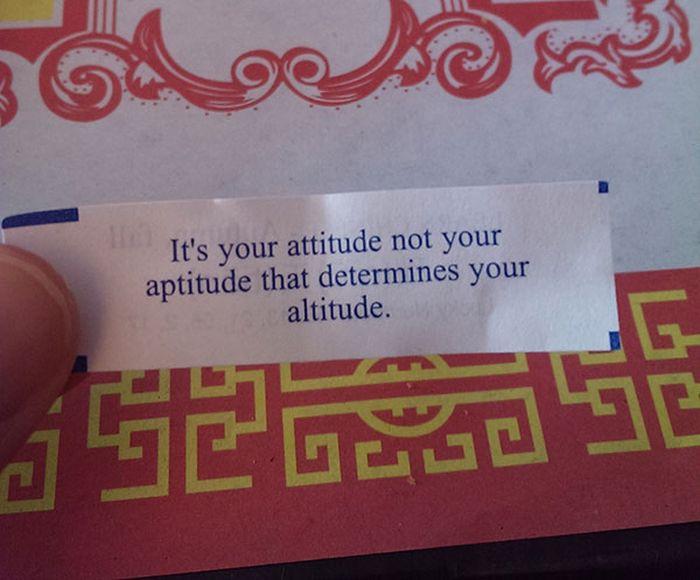Motivation Pictures, part 44