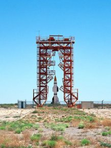 Roland Miller Is Fighting To Preserve America's Space History