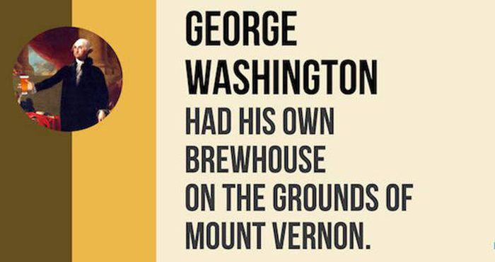 25 Facts About Beer That You Need To Know