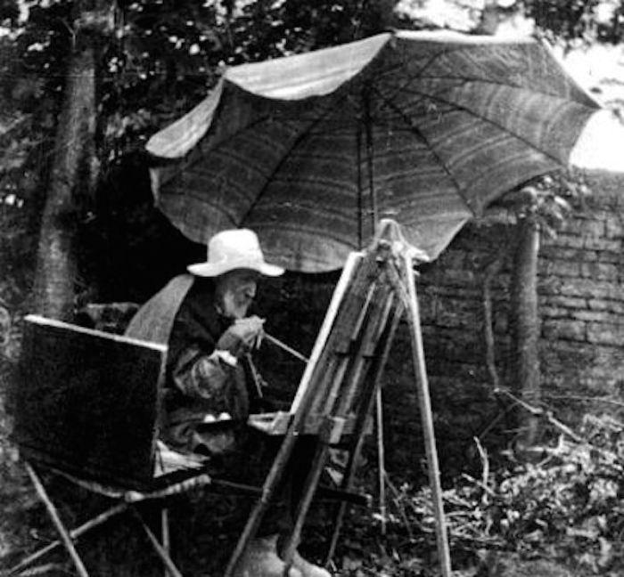 Incredible Historical Photos Show How Far We've Come