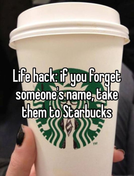 Weird And Random Life Hacks You Might Want To Try