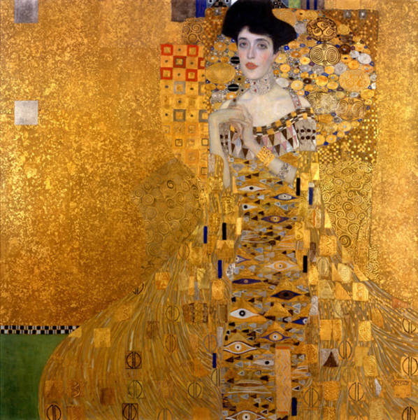 These Are The Most Expensive Paintings In The Entire World