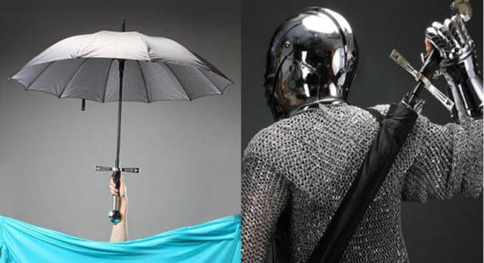 Cool Inventions That Would Make Your Life A Lot More Fun