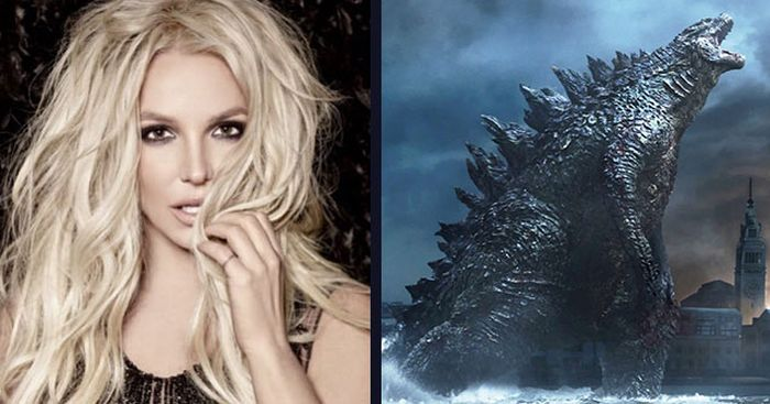 10 Celebrities Who Should Be Cast In Movies Based On Their Real Fears