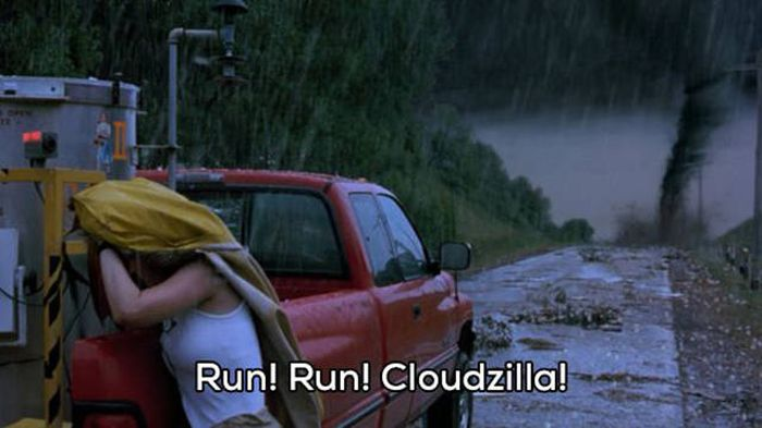 Failed Movie Title Translations That Are Way Funnier Than The Original