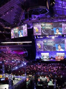 You Won't Believe How Much These People Get Paid To Play Video Games
