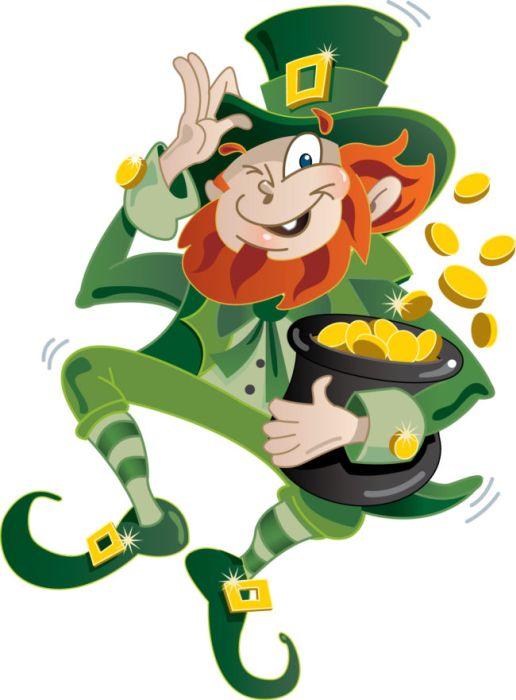 10 Secrets About Leprechauns To Help You Enjoy St. Patrick's Day