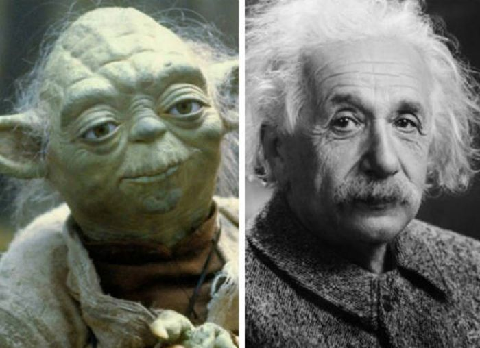 Interesting Facts About The Life Of Albert Einstein