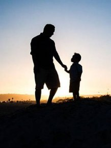 Great Fatherly Advice That Everyone Needs To Follow