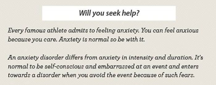 Important Tips That Will Help People Battle Anxiety