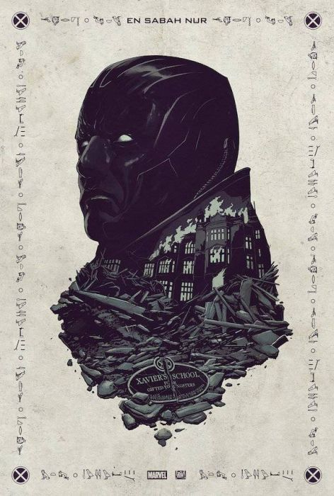 Fan Made Movie Posters That Put The Originals To Shame