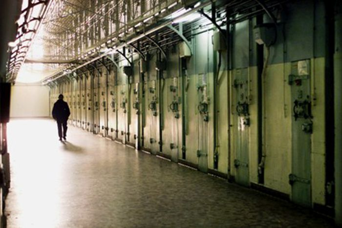 Terrifying Prisons That You Definitely Don't Want To Call Home