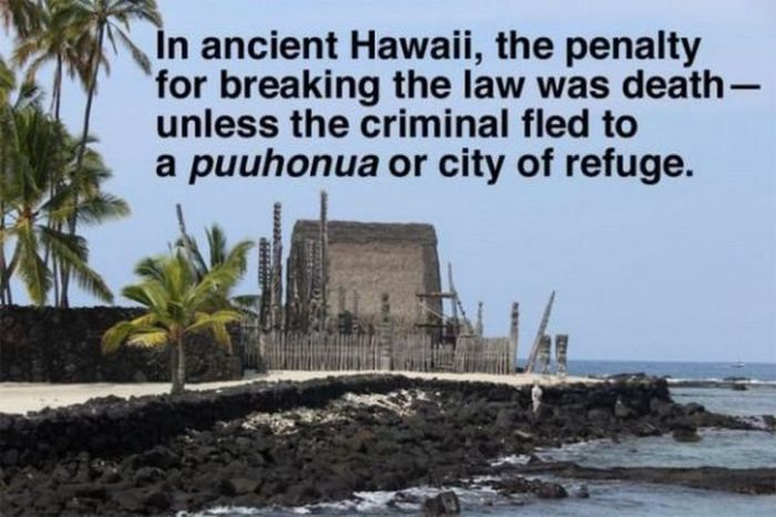 Interesting Facts About The Beautiful State Of Hawaii