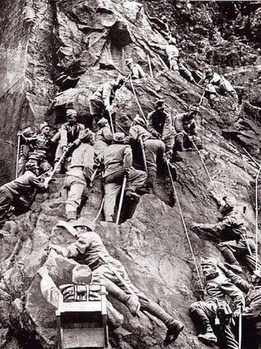Important Facts About How World War I Changed History Others