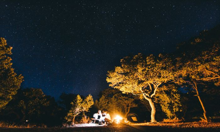 Road Trip Photos That Will Make You Want To Quit Your Job And Travel