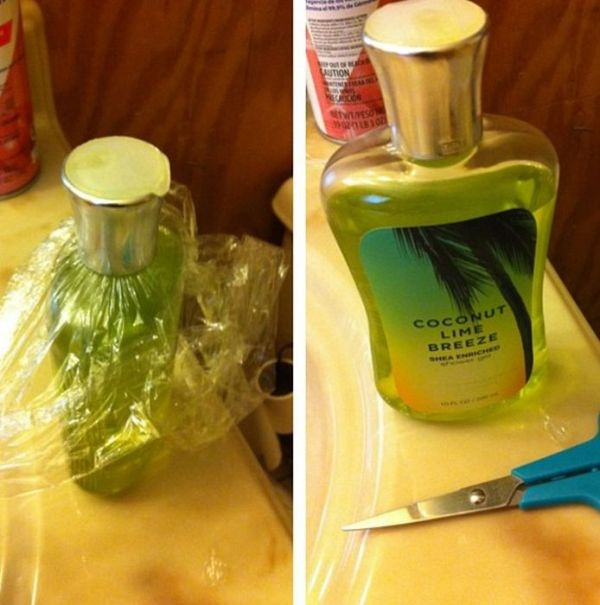 Awesome And Easy Pranks To Get You Ready For April Fools' Day