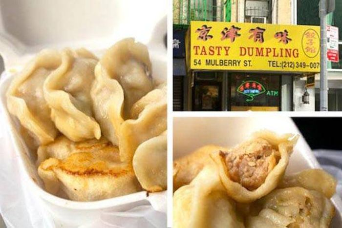 These Are The Kind Of Meals That $1 Will Buy You Around The World