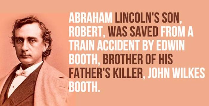 Fascinating Facts About Former American President Abraham