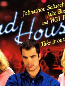 Straight To DVD Movie Sequels You Probably Didn't Know Exist
