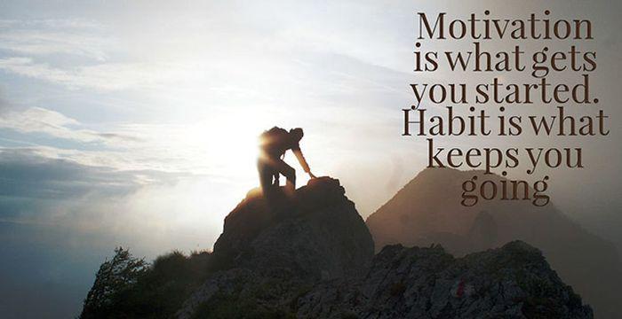 Motivation Pictures, part 45