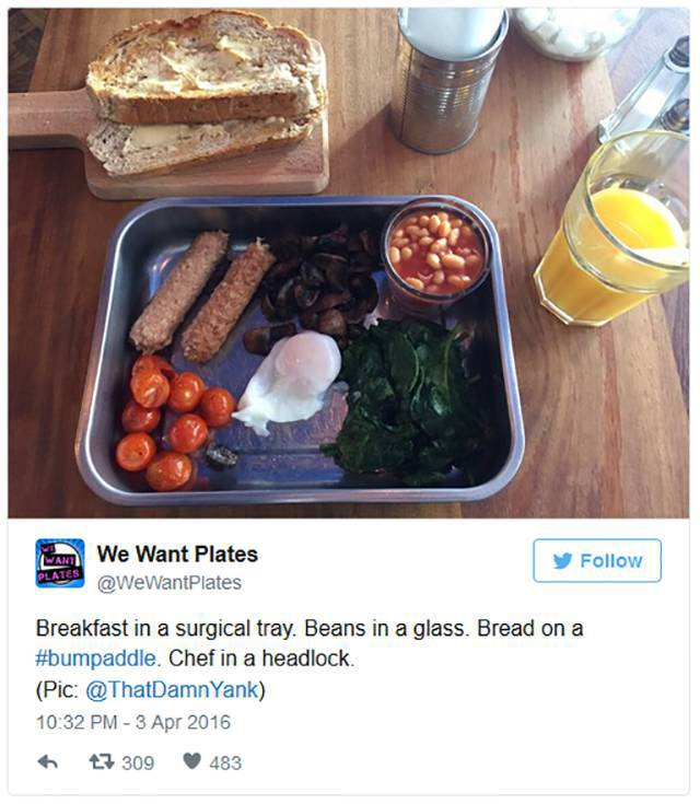 19 Hipster Restaurants That Need To Be Shut Down Right Away